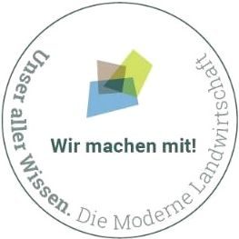 Forum Moderne Landwirtschaft